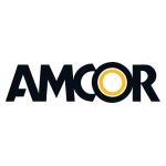 Осушитель воздуха для бассейна AMCOR