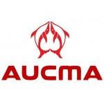 AUCMA