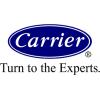 Кондиционеры CARRIER (0)