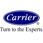 Мульти сплит системы Carrier
