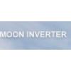 MOON Inverter (4)