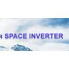 SPACE inverter (4)