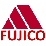 Кондиционеры FUJICO