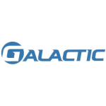 Кондиционеры  GALACTIC