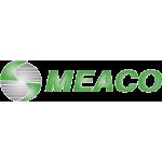 Осушители воздуха MEACO