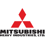 Мульти сплит системы Mitsubishi Heavy