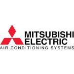 Кондиционеры MITSUBISI ELECTRIC