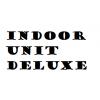 Внутренние блоки Mitsubishi Electric FD/VA Deluxe Inverter (3)