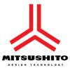 Кондиционеры MITSUSHITO (37)