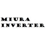 MIURA INVERTOR