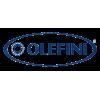 OLEFINI (14)