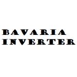 Bavaria Inverter
