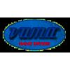 Сушилки для рук Vama (30)