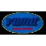 Сушилки для рук Vama