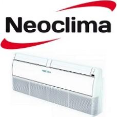 Доступная Neoclima