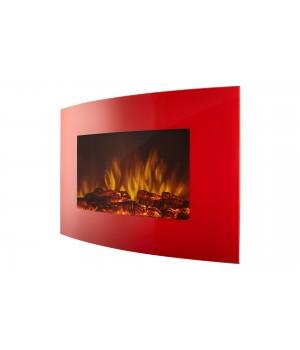 Electrolux EFP/W 1200URLS красный