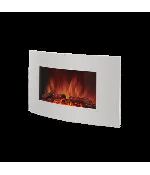 Electrolux EFP/W 1200URLS белый