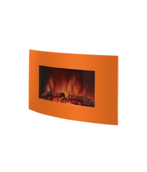 Electrolux EFP/W 1200URLS оранжевый