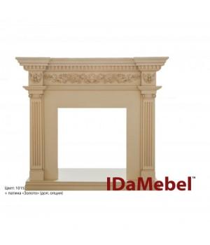 IdaMebel Amalfi