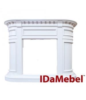 IDaMebel Carlyle