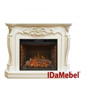 IDaMebel Laura (для Goodfire 26)