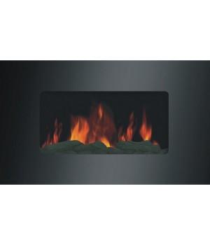 Электрокамин Royal Flame EF420S (DESIGN 900FG)