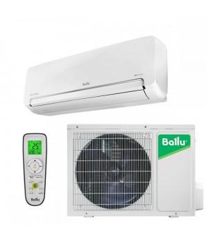 Кондиционер BALLU BSLI-12HN1/EE/EU