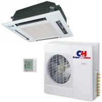 Кондиционер Cooper&Hunter CH-IC60NK4/CH-IU60NM4