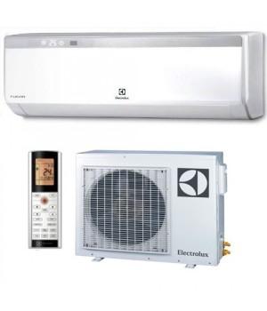 Кондиционер Electrolux EACS-07HF/N3