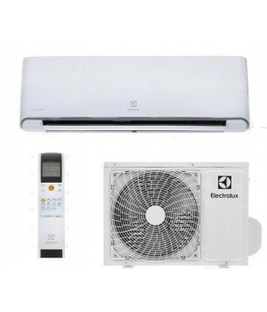 Кондиционер ELECTROLUX EACS-07HO2/N3