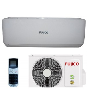 Кондиционер Fujico ACF-07AH