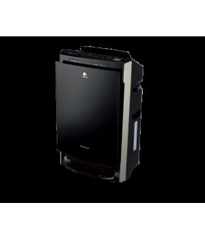 Климатический комплекс Panasonic F-VXR50R-K