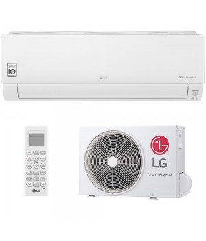 Кондиционер LG DC07RT