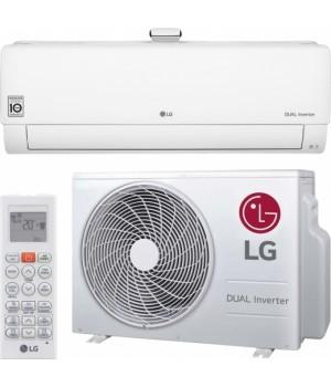 Кондиционер LG AP09RT