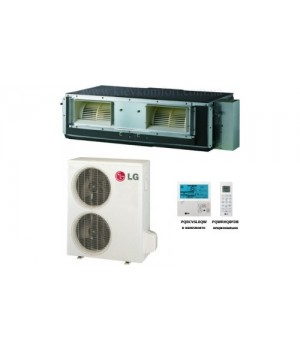 Lg UB48/UU48
