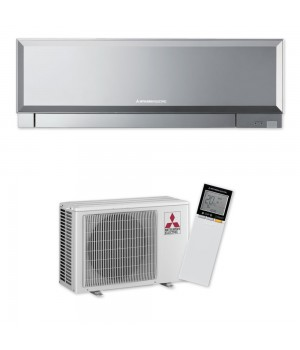 Mitsubishi Electric MSZ-EF50VES / MUZ-EF50VE