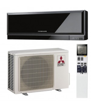 Mitsubishi Electric MSZ-EF50VEB / MUZ-EF50VE
