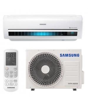 Кондиционер Samsung AR09NXPDPWKNEE