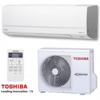 Кондиционер Toshiba RAS-137SKV-E3(5)-RAS-137SAV-E3(5)