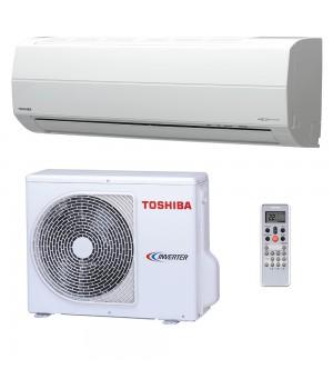 Toshiba RAS-10SKV-E2/RAS-10SAV-E2