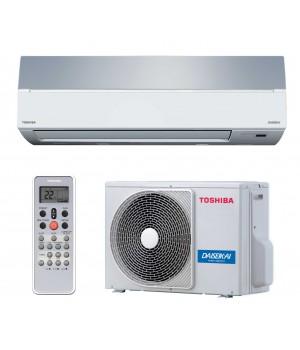 Toshiba RAS-10SKVR-E2/RAS-10SAVR-E2