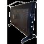 Обогреватель AirComfort Reetai HP1401-20TF-B
