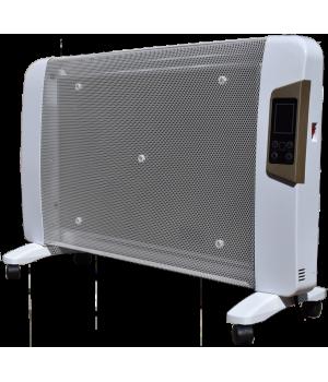 Обогреватель AirHomeComfort HY-200CR (белый)