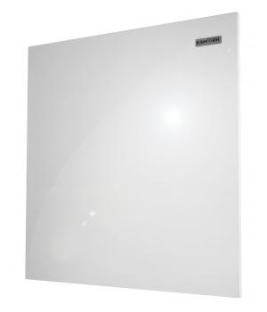 Керамическа панель КАМ-ИН EASY HEAT STANDART 475W белая