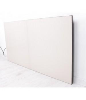 Керамическа панель КАМ-ИН EASY HEAT STANDART 950BG бежевая