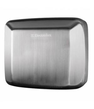 Рукосушка Electrolux EHDA - 2500