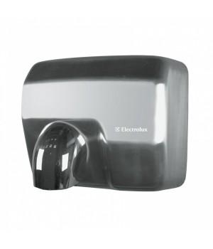 Рукосушка Electrolux EHDA/N - 2500