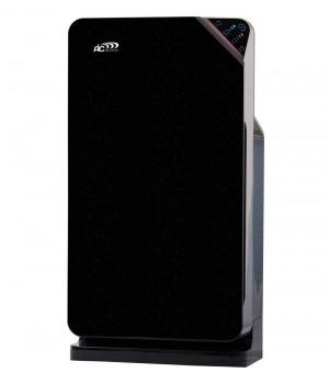 AIC AP-1101 Черный