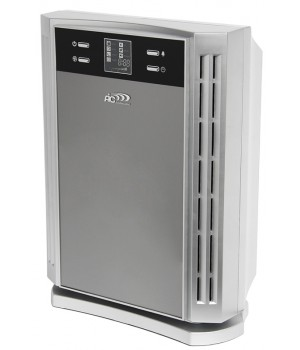 AIC KJF-20S06