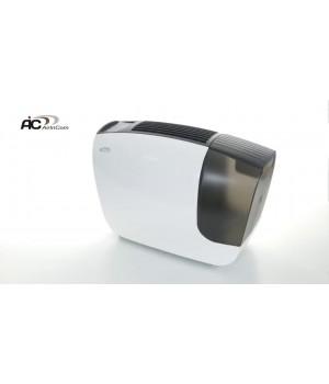 AIC S-031C